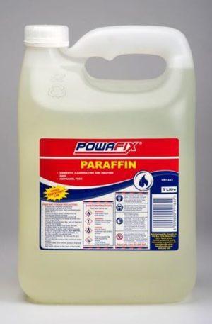 0006915_powafix-illuminating-paraffin-750ml_600