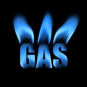 Gas & Appliances