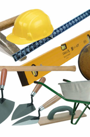 Building Equipment