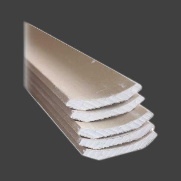 Climax-Concrete-Rhino-Cornice-RHC001-1