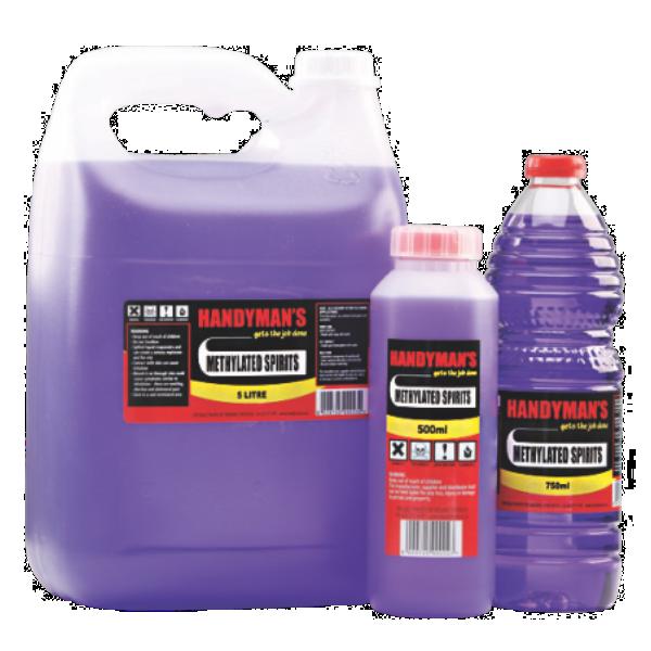 Methylated-Spirits-5L
