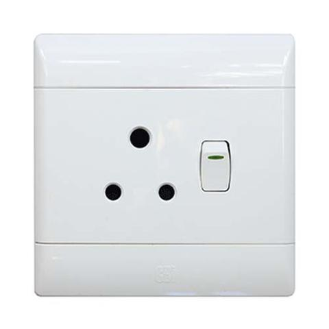 White-PVC-Single-Switched-Socket_large