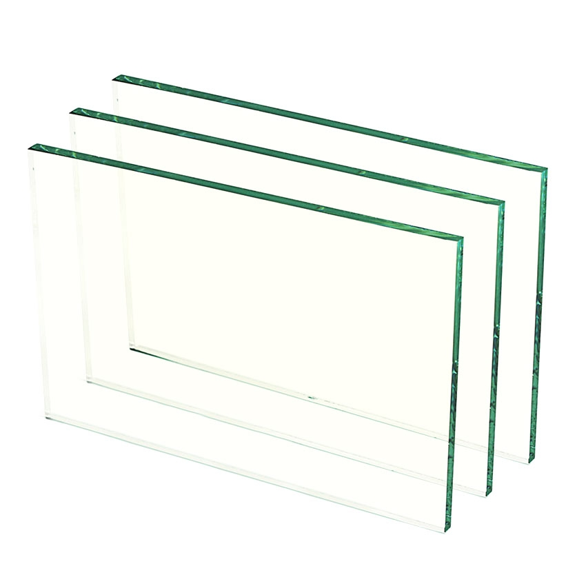 clear-glass-sheet-4mm-suppliers