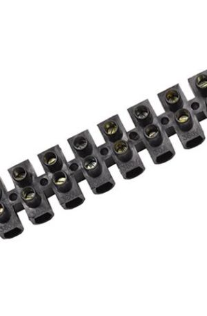 digitech-strip-connector-5-amp