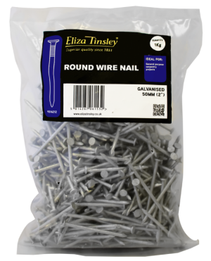 eliza-tinsley-75mm-galvanised-round-wire-nail-box-of-5-packs-of-1kg-p22389-27034_thumb