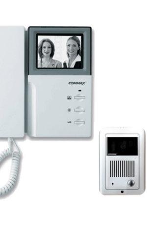 video-door-phone-system-500×500