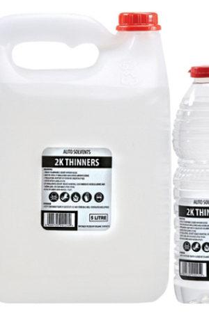 2K-Thinners-1