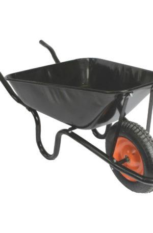 6540_Wheelbarrow-90kg-Imported