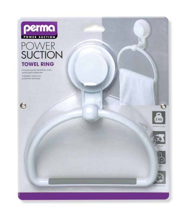Pack_Shot_-_Perma_-_Suction_Towel_Ring_H2110_-_website_ID_4857