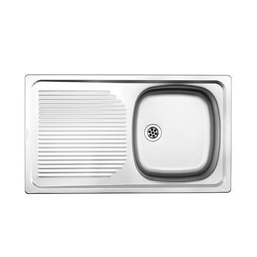 franke-single-bowl-sink-projectline-kitchen-sinks-pln611-inset-drop-in_grande