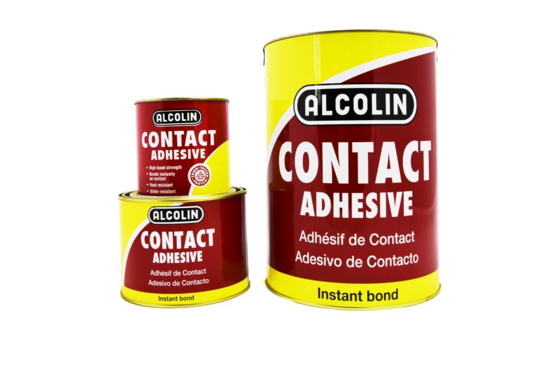 Contact-adhesive-2
