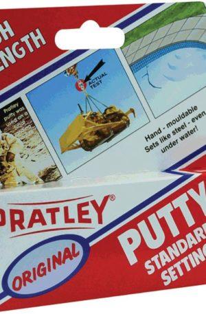 PR1470BI1198_PRA_80211_Pratley_Putty_Standard_Setting_IMD