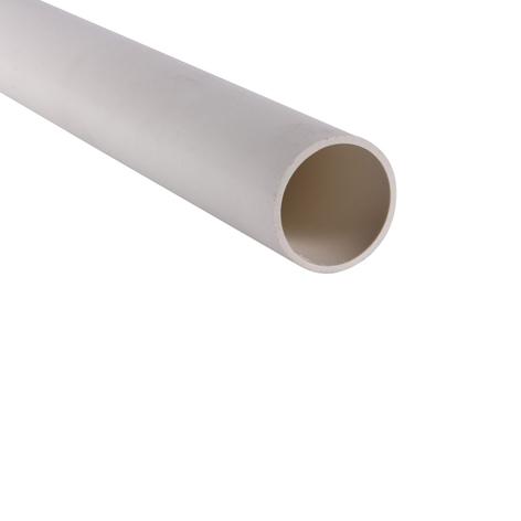 pvc-pipe-40mm