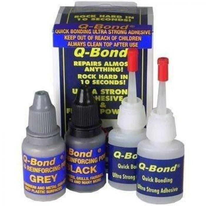 sc-132-q-bond-adhesive-kit—qb2