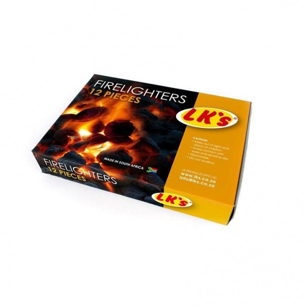 LKs-Firelighters-300g